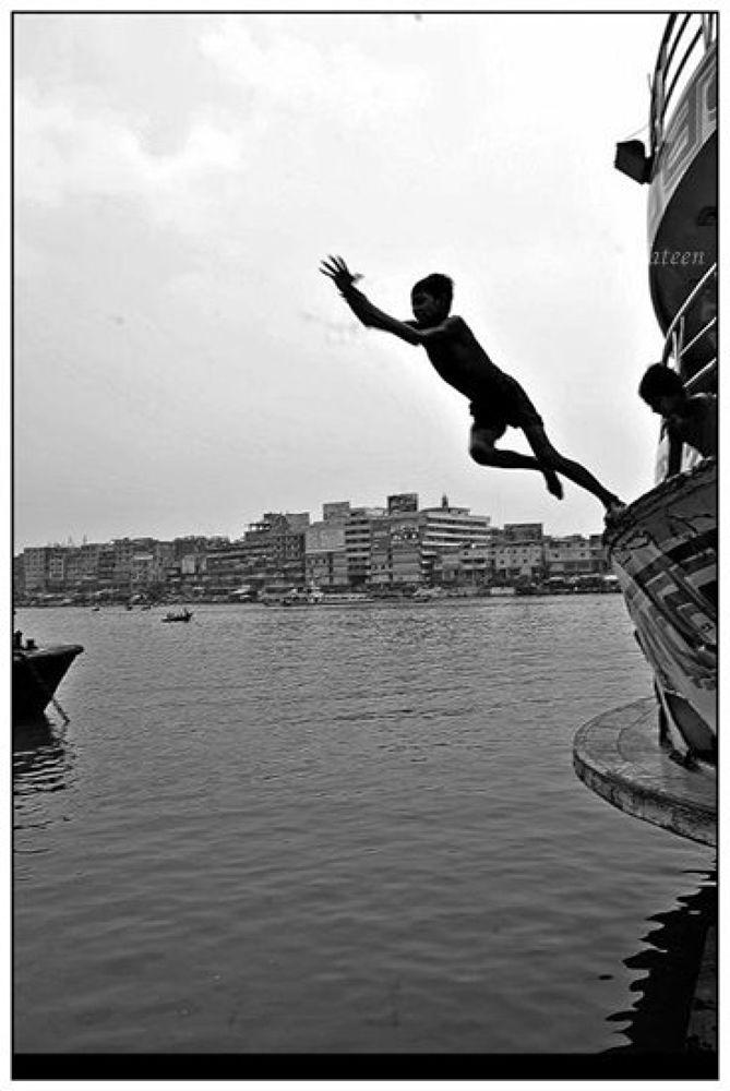 Photo in Random #children #bangladesh #dhaka #childhood #memory