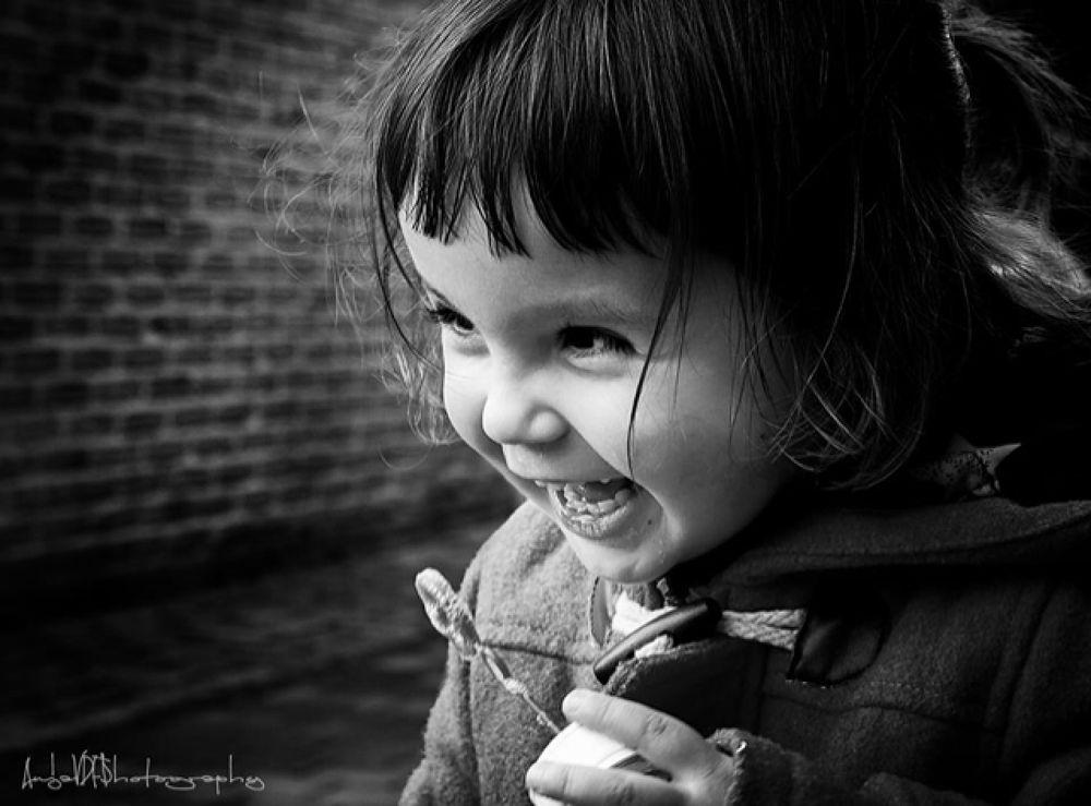 IMG_0254 by Anja Van Der Fraenen