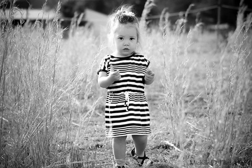 Addy by Michele Deadwyler