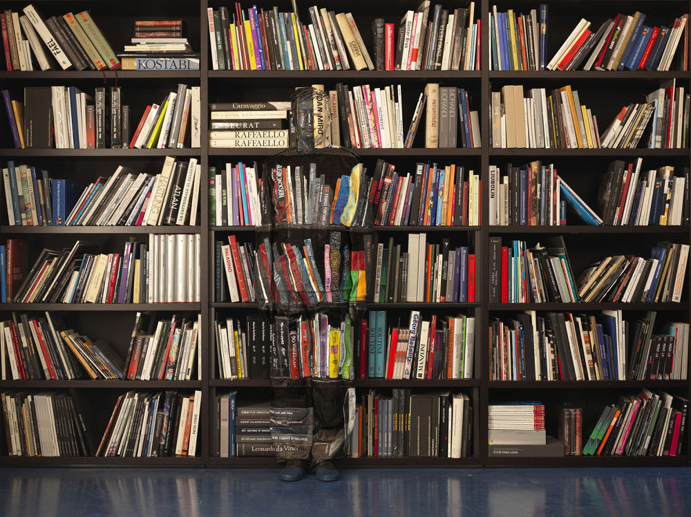 Books by JimmyWalter