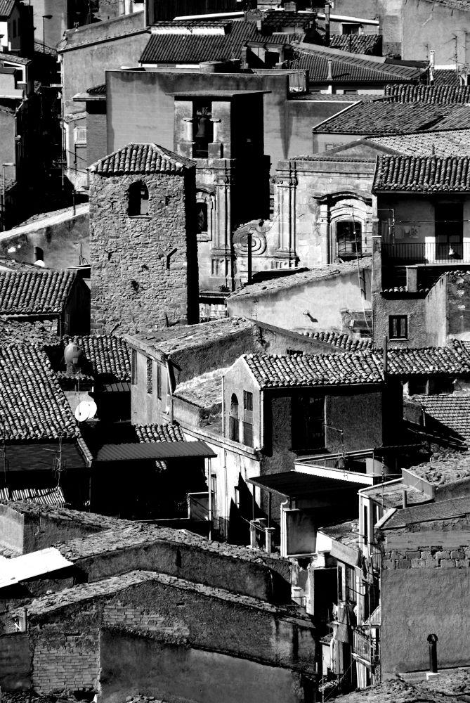 Corleone by Carmelo Mazzaglia