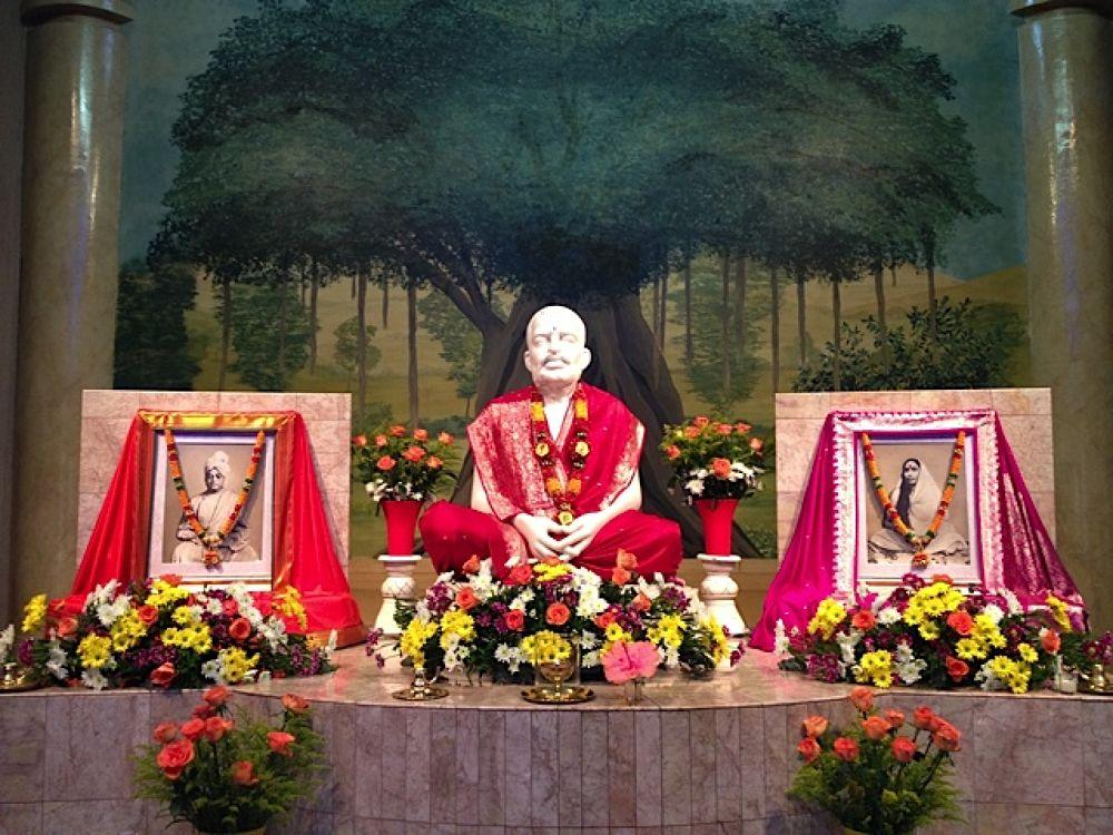 noname-17 by Swami Vimokshananda