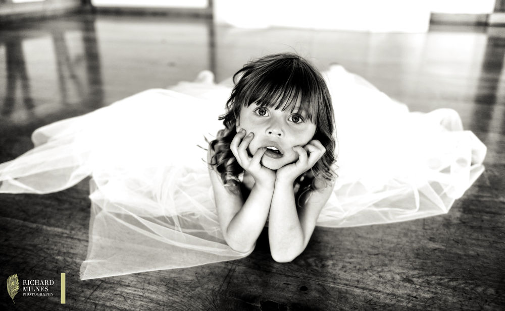 richard milnes photography #14 by Richard Milnes Photography