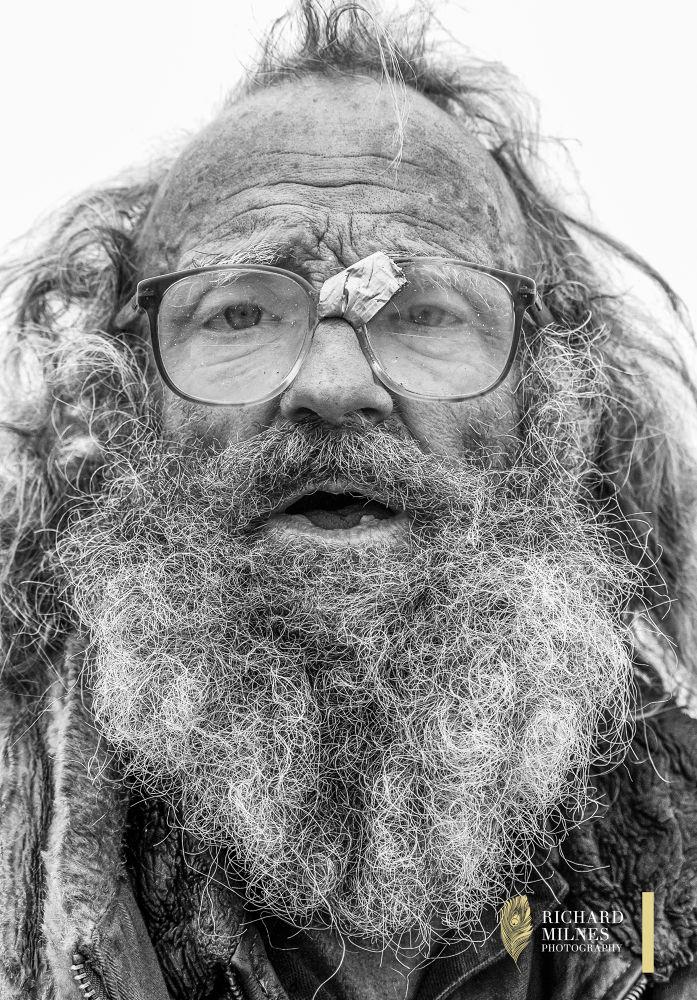 richard milnes photography #16 by Richard Milnes Photography