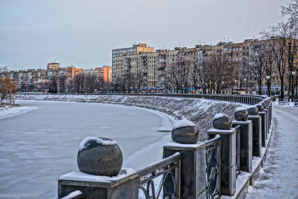 2013-01-26 at 15-52-36 by fohalu