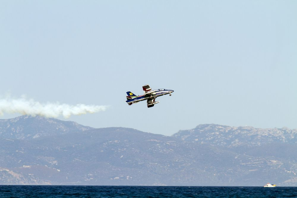 IMG_9587 by Lord66