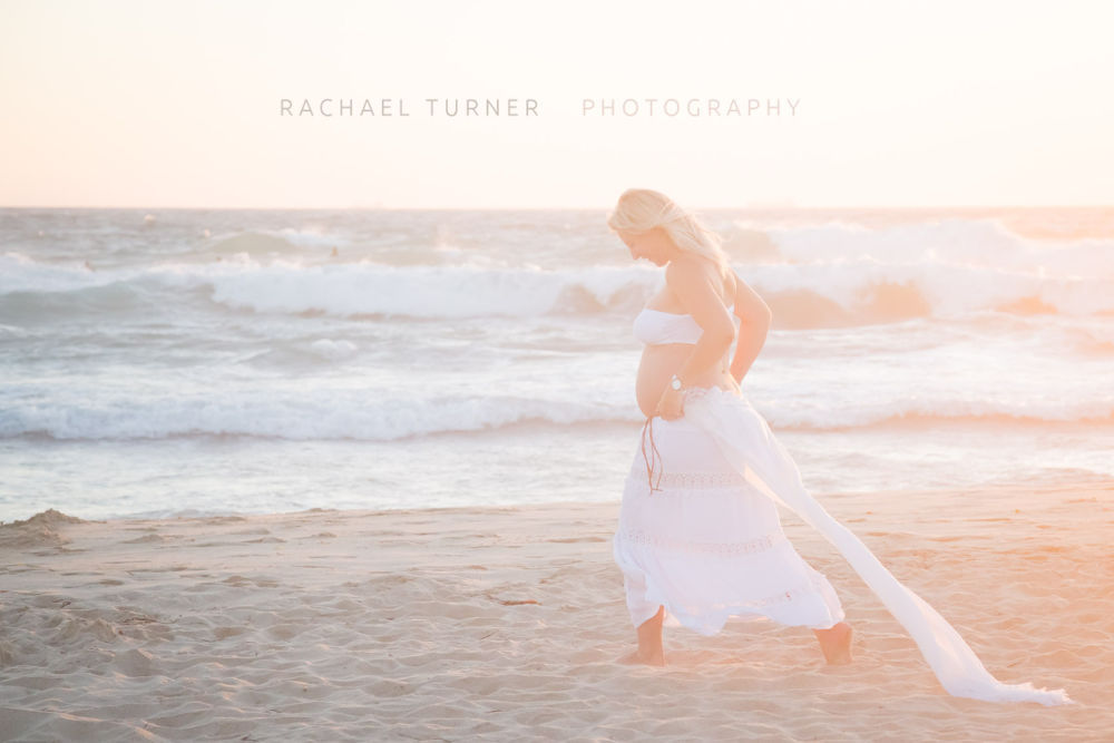 Glowing by Rachael Turner Photography
