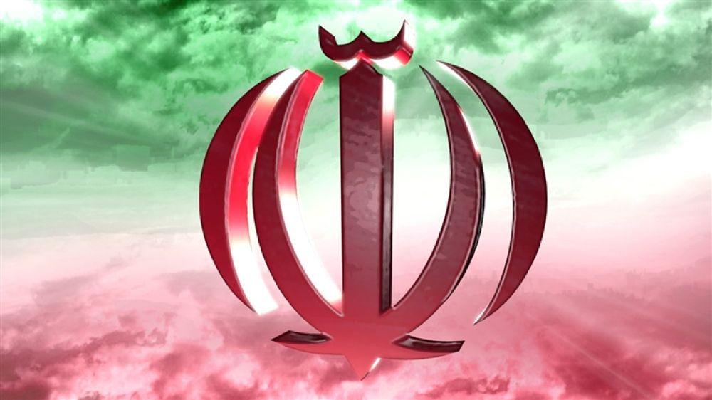 249314-1366x768-IslamicIran by baha2rteh