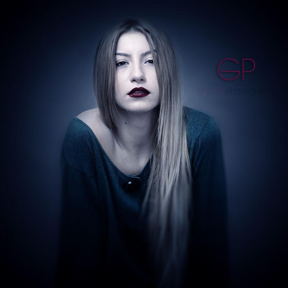 Ghpriss---Diana-An 3 by ghpriss