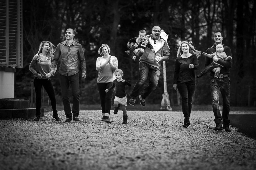 Joy by Chas Krijnen