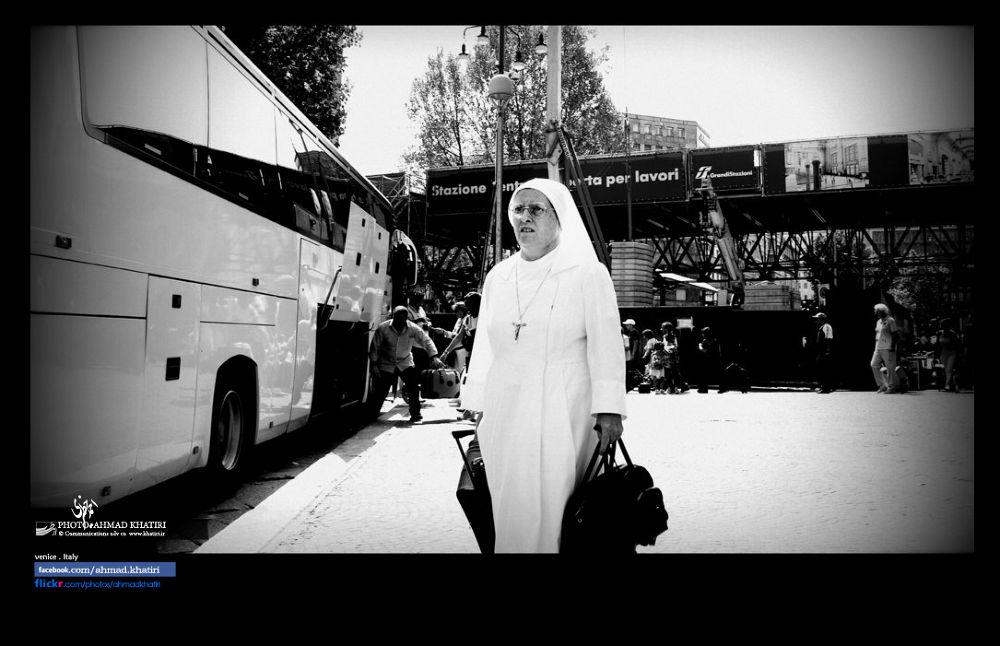 Ahmad-khatiri-.-Italy--(5) by ahmadkhatiri