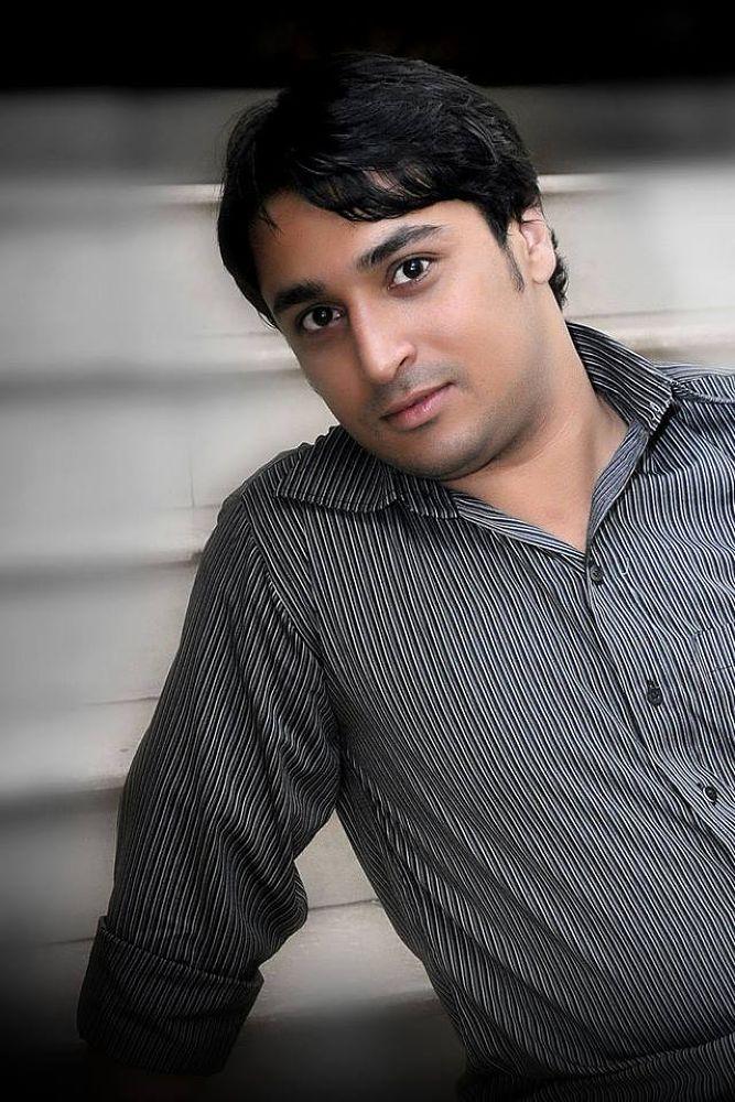 shahrukh sohail  by Shahrukh Sohail