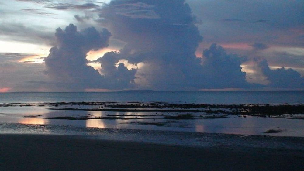 SunsetAtBugtongbato-166 by ibajay