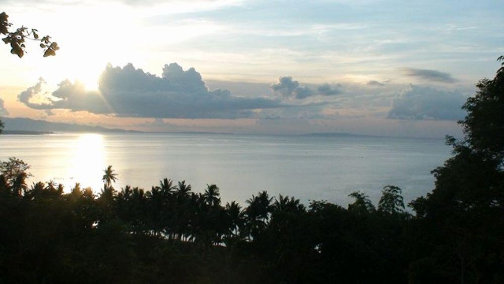 SunsetAtBugtongbato-01 by ibajay