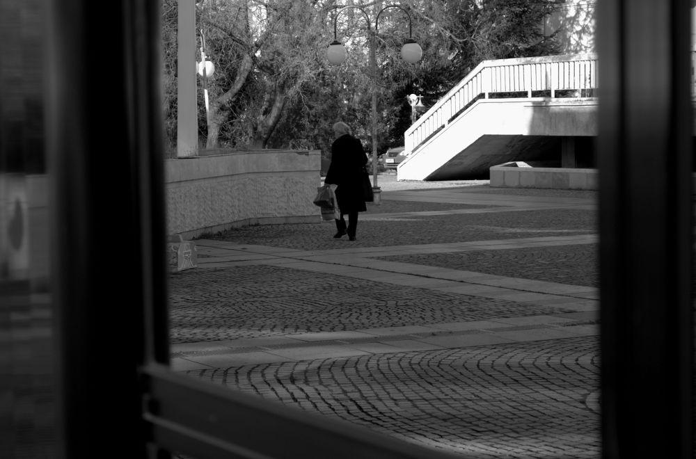 DSC_0295 by PetraMakalousova
