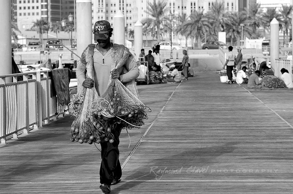 8-24photowalk by Raymond Añonuevo Clavel
