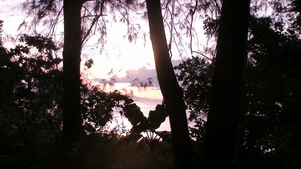 SunsetAtBugtongbato-23 by ibajay