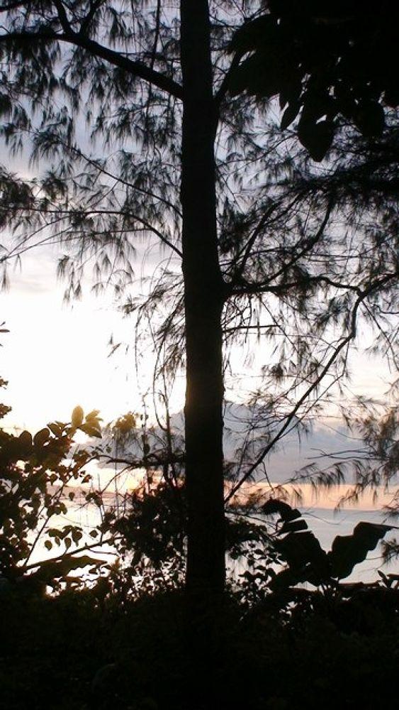 SunsetAtBugtongbato-25 by ibajay