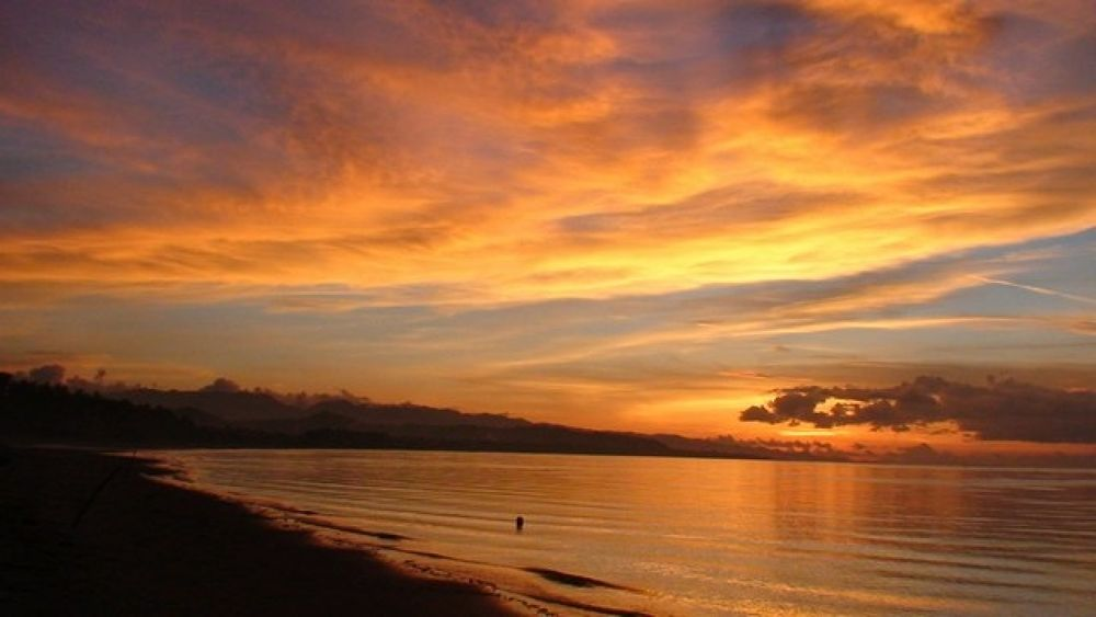 SunsetAtBugtongbato-39 by ibajay