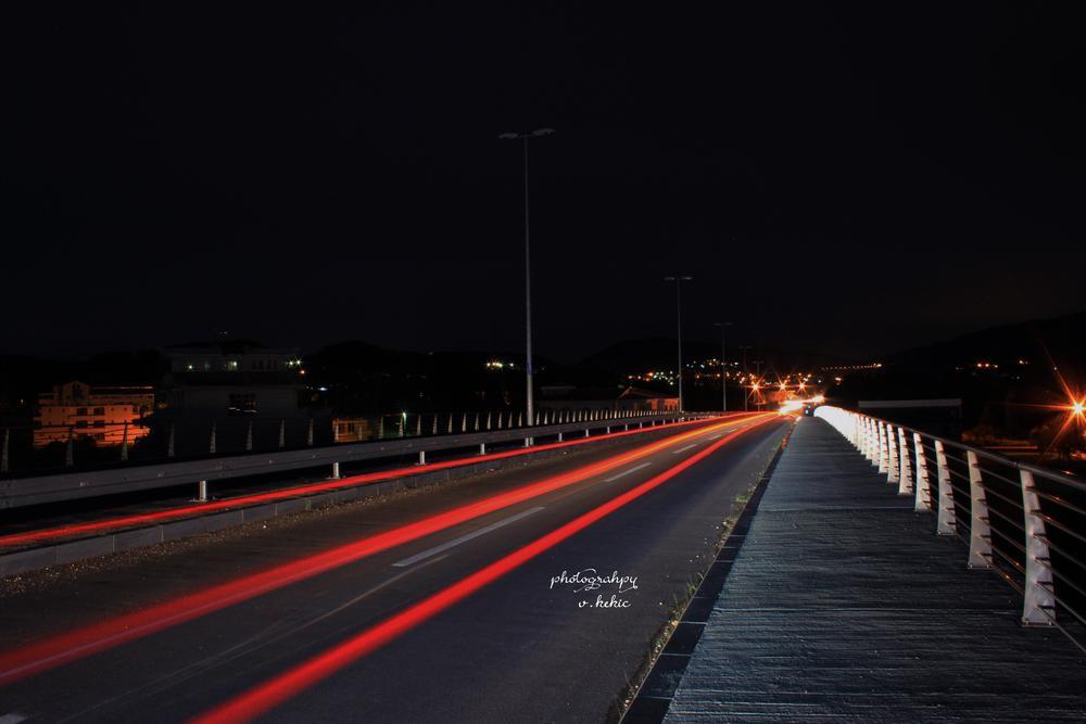 Night Shoot by v_kekic