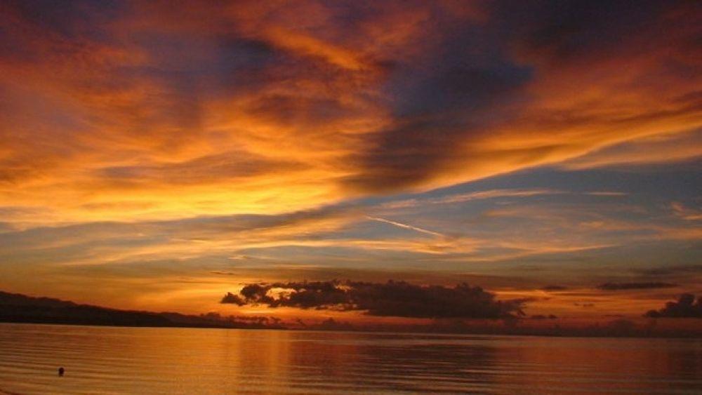 SunsetAtBugtongbato-49 by ibajay