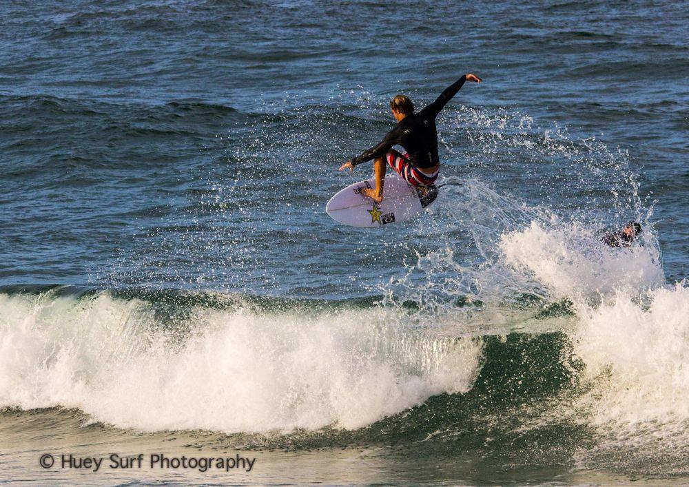 IMG_1667 by Huey surf photos