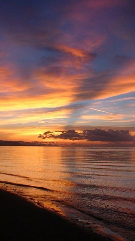 SunsetAtBugtongbato-57 by ibajay