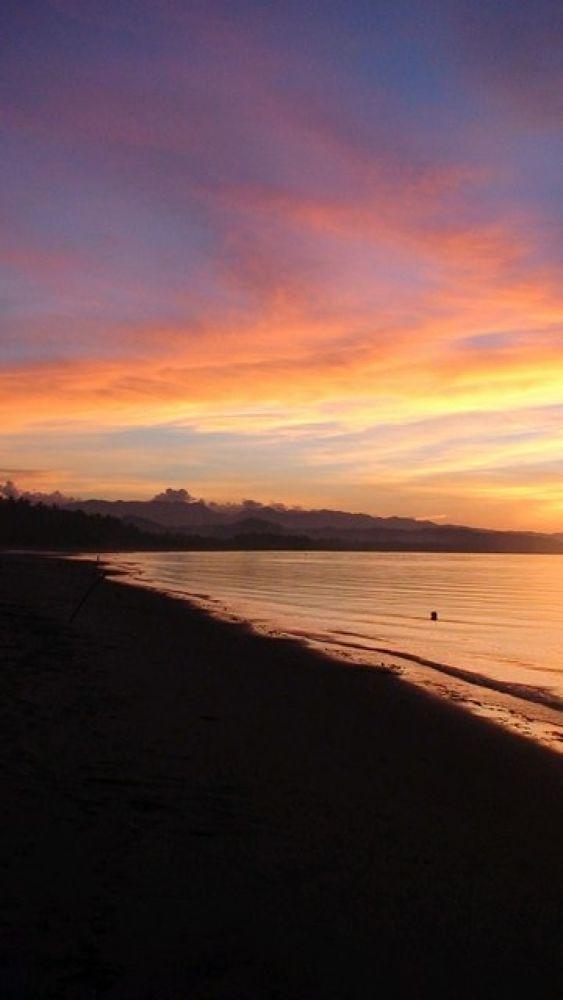 SunsetAtBugtongbato-58 by ibajay