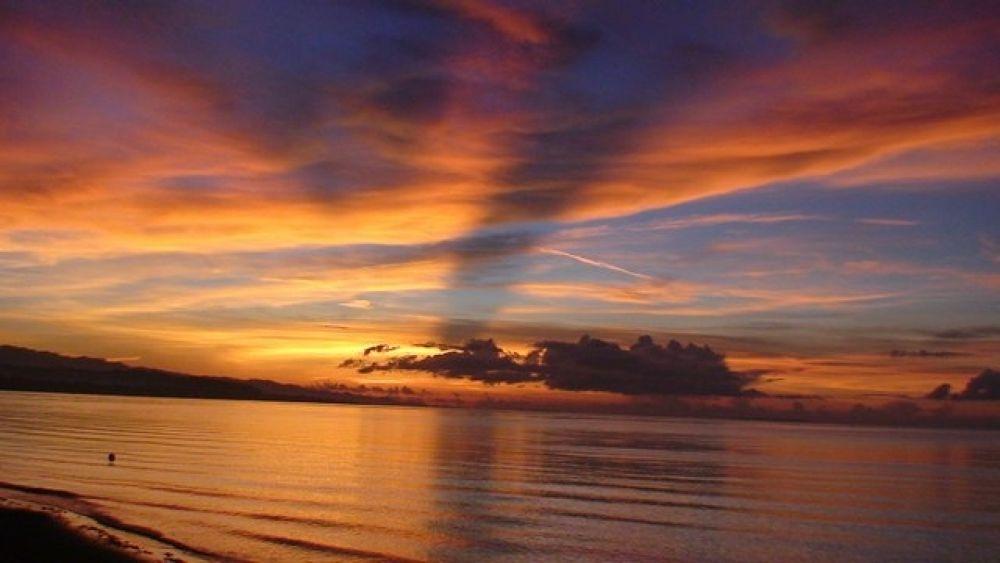 SunsetAtBugtongbato-64 by ibajay