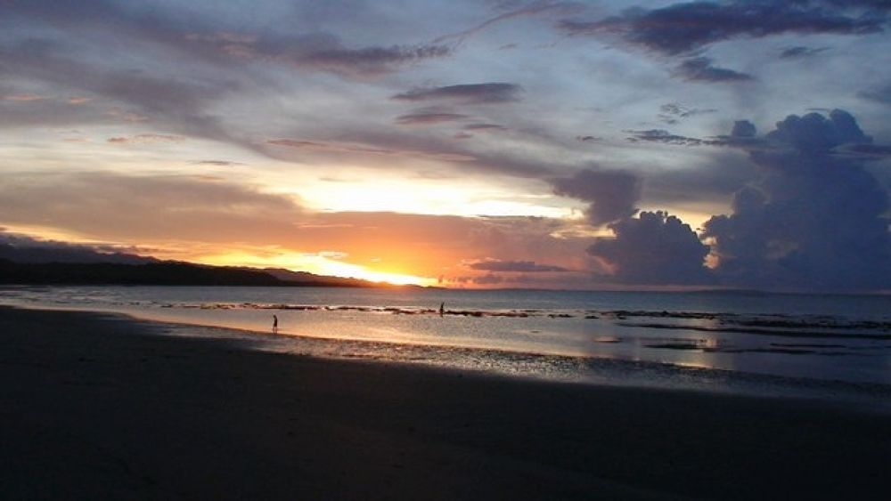 SunsetAtBugtongbato-69 by ibajay