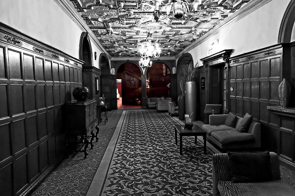 Croydon_Hotel_36 by Randy Dorman