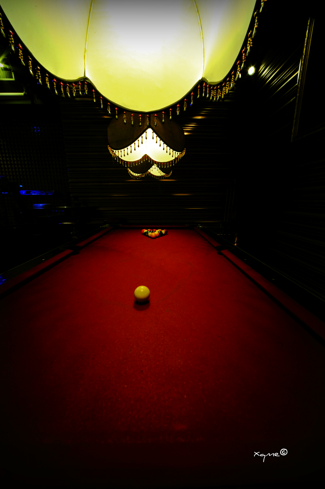 Pool.png by XQMe