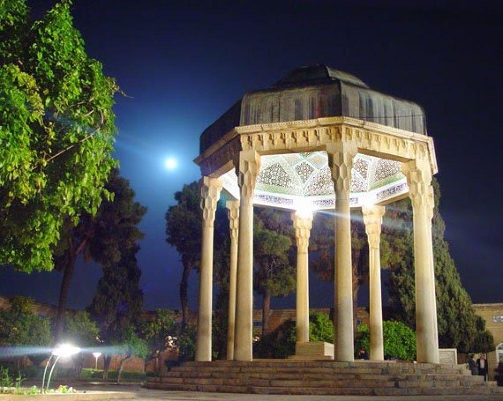 Photo in Random #hafeziye