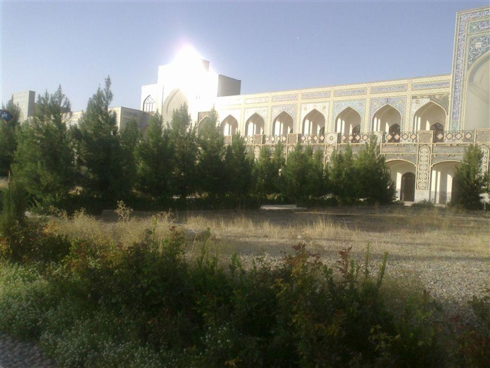 08092010106 by mashhad