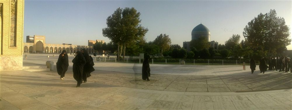 08092010120 by mashhad