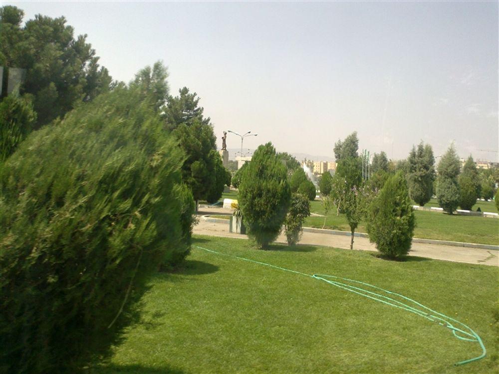 18082010043 by mashhad