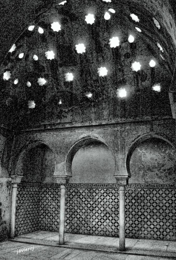 Photo in Architecture #generalife #alhambra #granada #monumentos