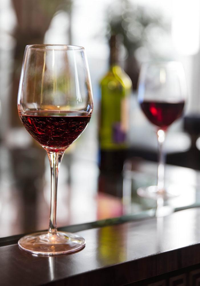 Wine.jpg by NimaDjafari