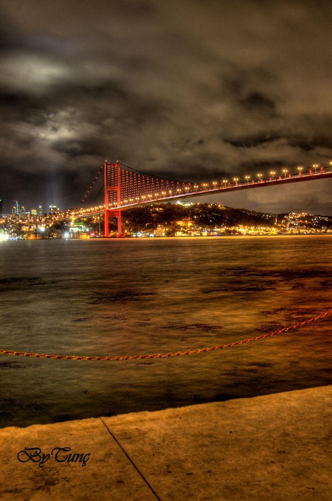 DSC_6435_6_7_tonemapped by Tunç Yağdı