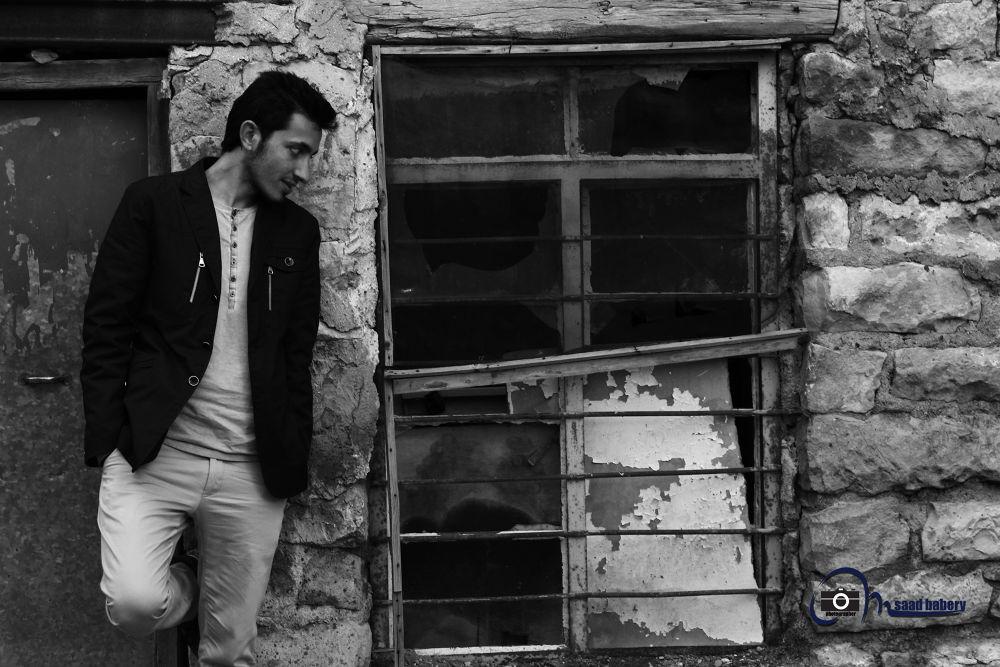 photo saad babery (63) by Saad Babery