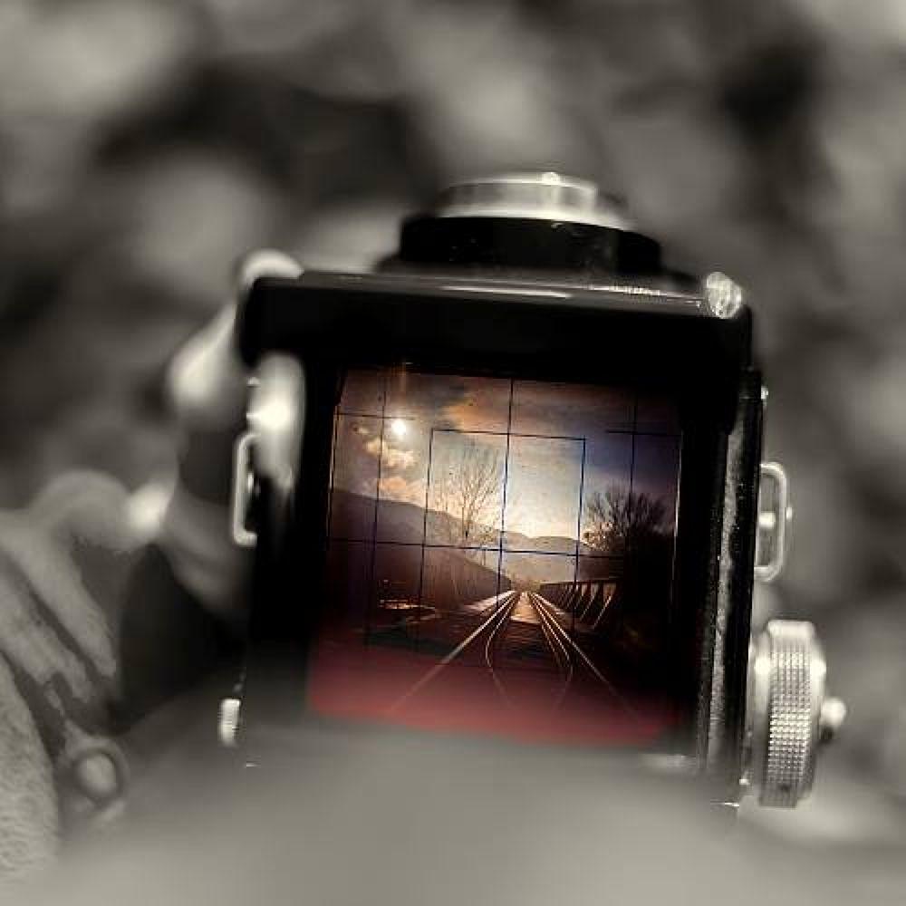 Flexaret by fotomark