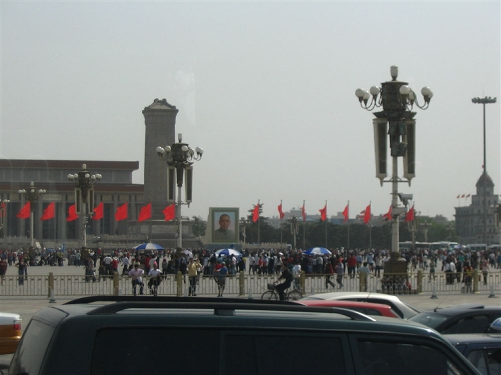 Kina 2008 039 by berit