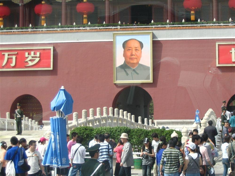 Kina 2008 040 by berit