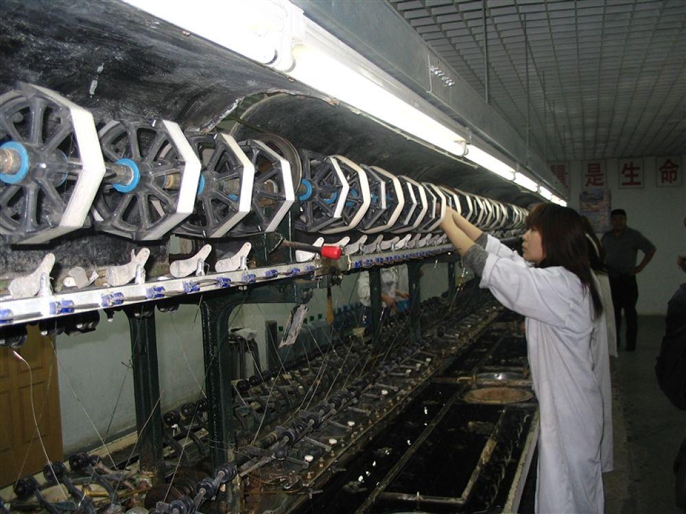 Kina 2008 059 by berit