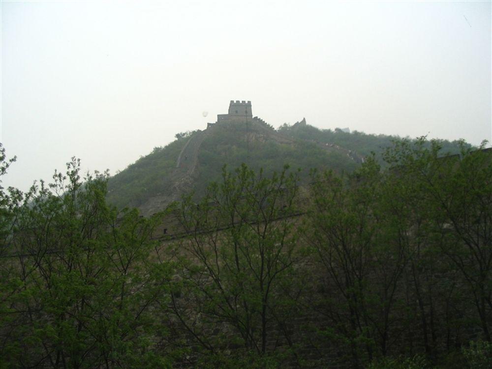 Kina 2008 074 by berit