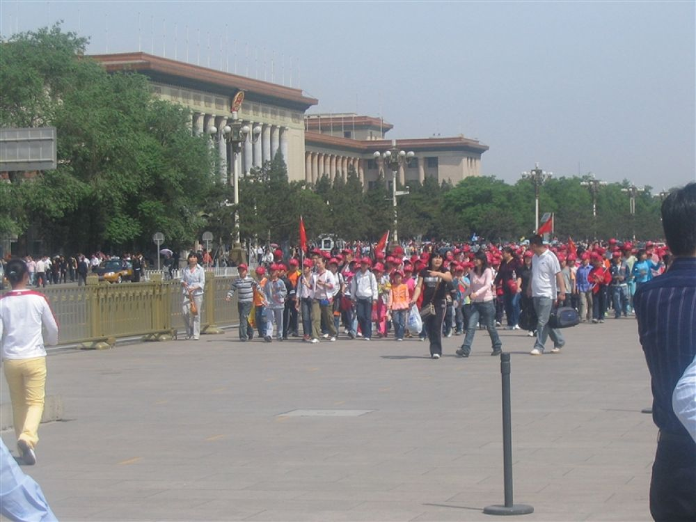 Kina 2008 329 by berit