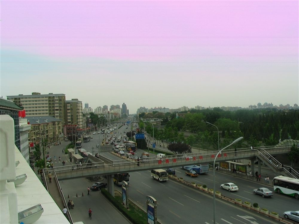 Kina 2008 357 by berit