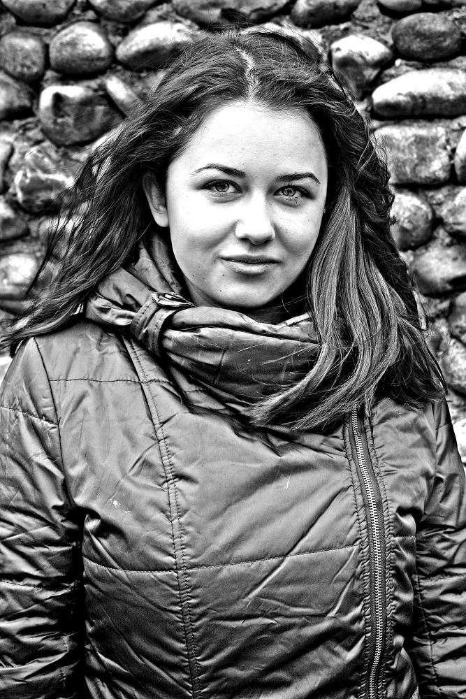 IMG_6271 by Barbu Denis