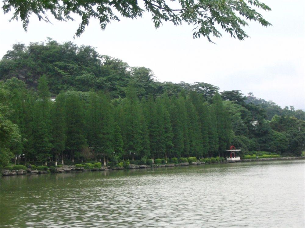 Kina 2008 224 by berit