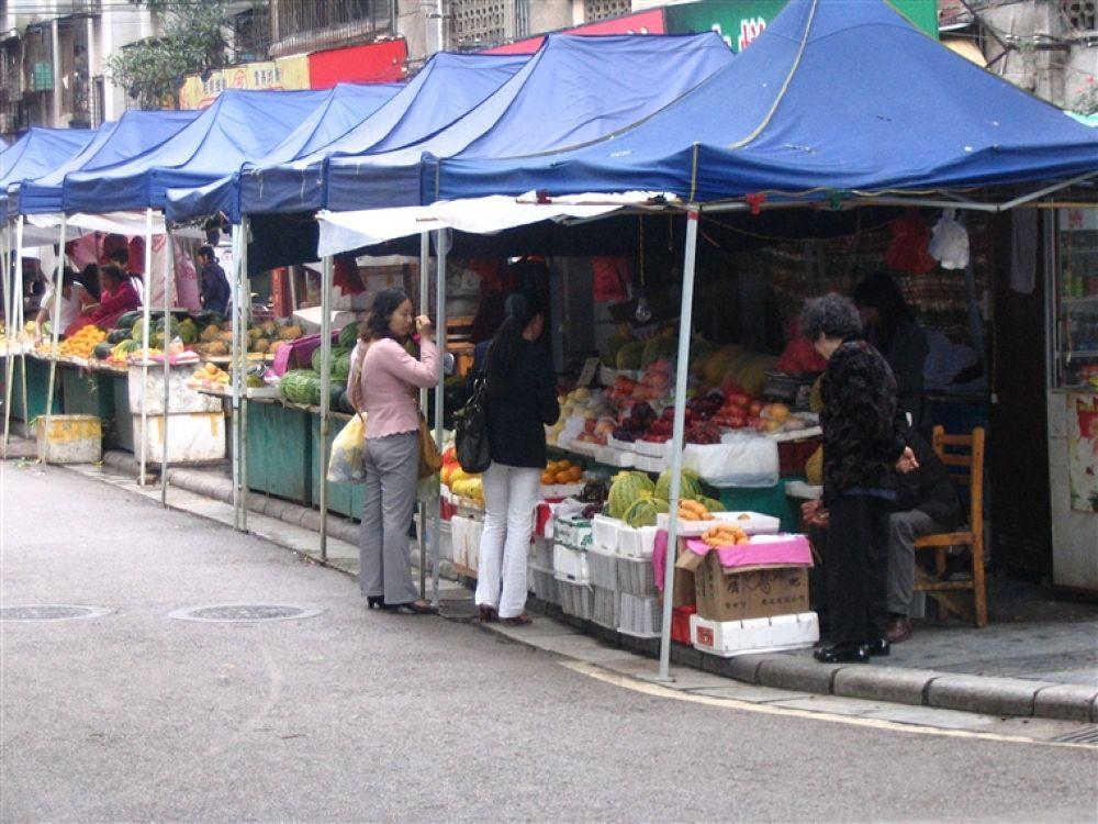 Kina 2008 229 by berit